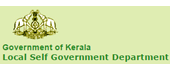 Local Self Government Department
