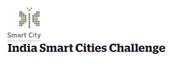 Smartcity Challenge